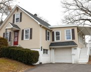 1630 Ratley Rd, Suffield image