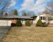 5118 69th  Street, Indianapolis image