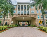 4221 W Spruce Street Unit 2131, Tampa image