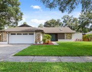 1719 Colleen Drive, Belle Isle image