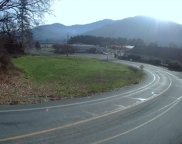 Wards Creek  Road, Rogue River image
