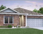 708 Mallow Rd, Leander image