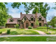 1862 13th Ave, Greeley image