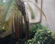 21386 Juego Circle Unit #10c, Boca Raton image