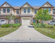 7006 BEAUHAVEN CT Unit 13E, Jacksonville image