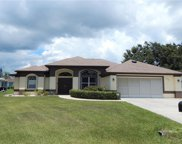 23324 Billings Avenue, Port Charlotte image