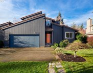10531 SW 30TH  AVE, Portland image