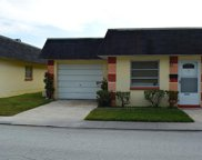 5016 Canner Street Unit 5016, New Port Richey image