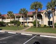 406 Bouchelle Drive Unit 105, New Smyrna Beach image