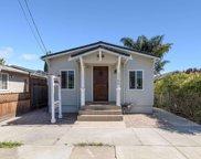 1166 Warburton Ave, Santa Clara image