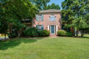 1613 S. Timber Dr, Brentwood image