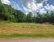 773  Top Ridge Lane Unit #Lot 33, Clover image