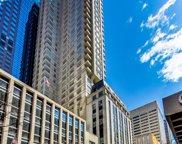 118 E Erie Street Unit #24B, Chicago image