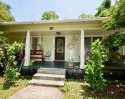 169 11th St, Apalachicola image