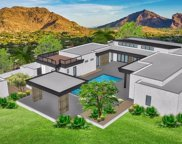 5601 N Delos Circle, Paradise Valley image