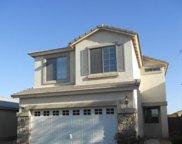 841 E Impreria Street, San Tan Valley image
