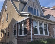 158-16 Grand Central Pky, Jamaica Hills image
