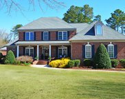 4488 Galway Drive, Winterville image