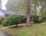 566 Bowers Rd, Cookeville image