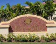 4136 Bellasol Cir Unit 1523, Fort Myers image