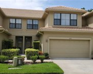 2518 Tranquility Drive, Palm Harbor image