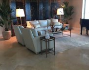 285 Grande Way Unit 706, Naples image