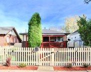 4514 Vallejo Street, Denver image