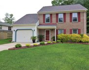 2104 Bromley Court, Southeast Virginia Beach image
