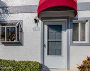 318 Seaport Boulevard Unit #318, Cape Canaveral image