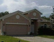 2622 Eagle Canyon Drive N, Kissimmee image