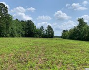 7.80 acres Red Bluff Rd., Loris image
