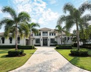 626 Binnacle Dr, Naples image