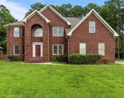 1109 Kingsbury Drive, South Chesapeake image