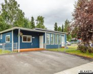 4121 Piper Street, Anchorage image
