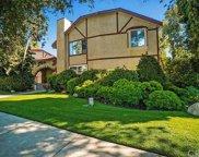 2850     Montrose Avenue   6, Glendale image