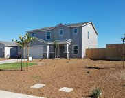 5707 Gold Coast Unit 142, Bakersfield image