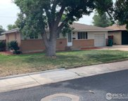 2602 17th Ave, Greeley image