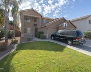 423 W Myrtle Drive, Chandler image