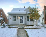 2864 PARDEE AVE, Dearborn image