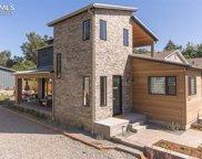 1025 N Prospect Street, Colorado Springs image