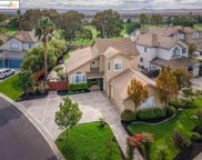 5794 Woodland Ct, Discovery Bay image