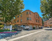 19826 Sandpiper Place Unit #47, Newhall image