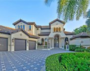 12539 Highfield Circle, Lakewood Ranch image