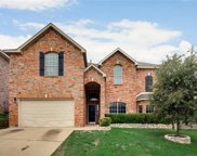 5037 Whisper Drive, Fort Worth image