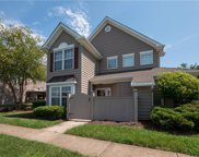 2363 Old Greenbrier Road, Central Chesapeake image