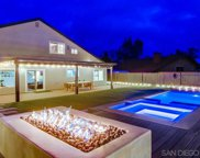 10744 Riesling Dr, Scripps Ranch image