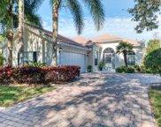 837 Niemen Drive, Palm Beach Gardens image