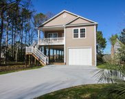 7 Yaupon Way, Oak Island image