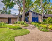 7041 Helsem Way Unit 187, Dallas image
