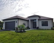 2350 Everglades Blvd, Naples image